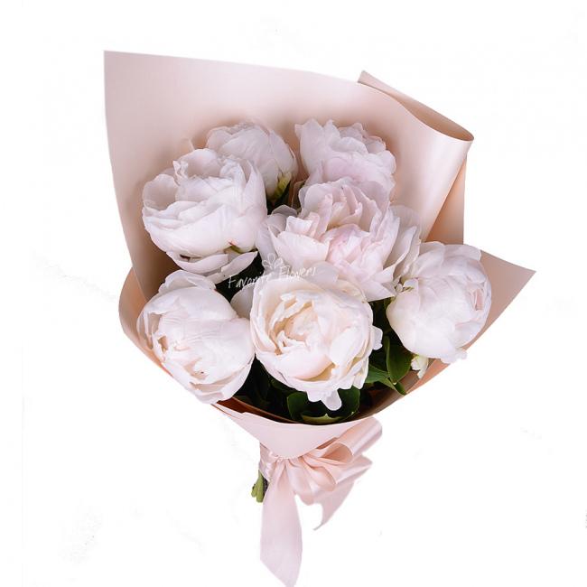Цветы, цветы интернет магазин братский ижевск