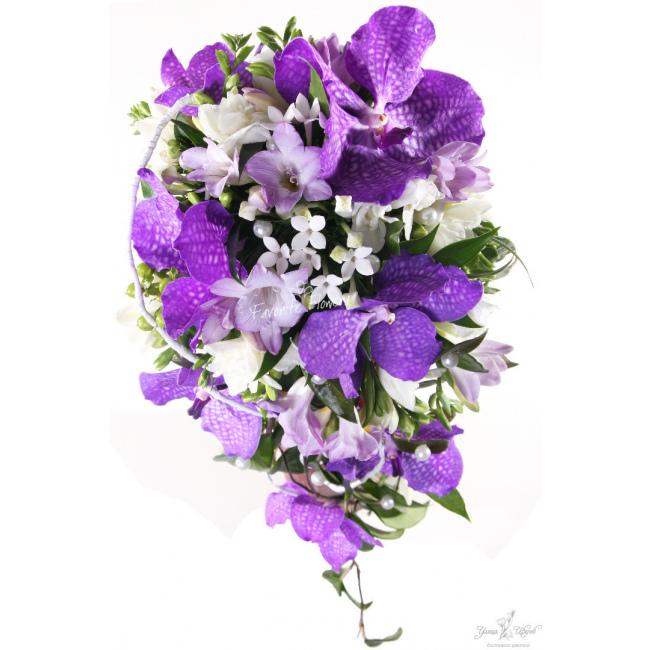 Белой, цветы интернет магазин братский ижевск