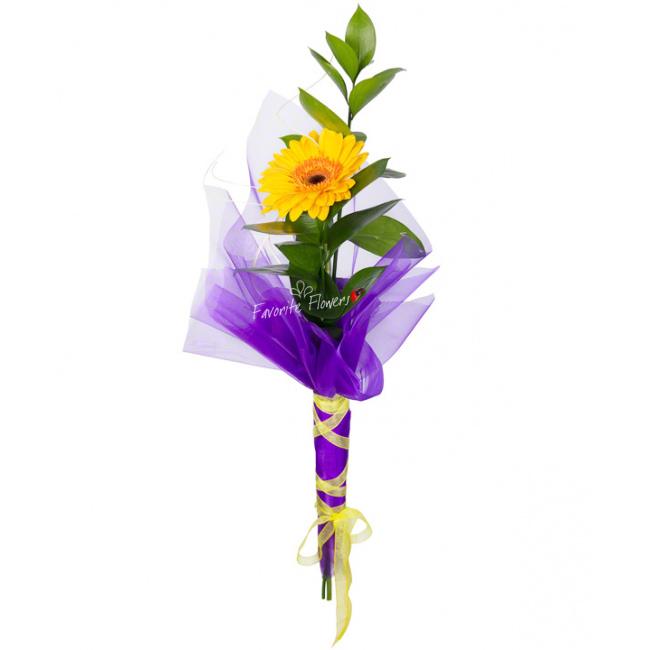 Цветы интернет магазин до 10000 руб, цветов купить минске